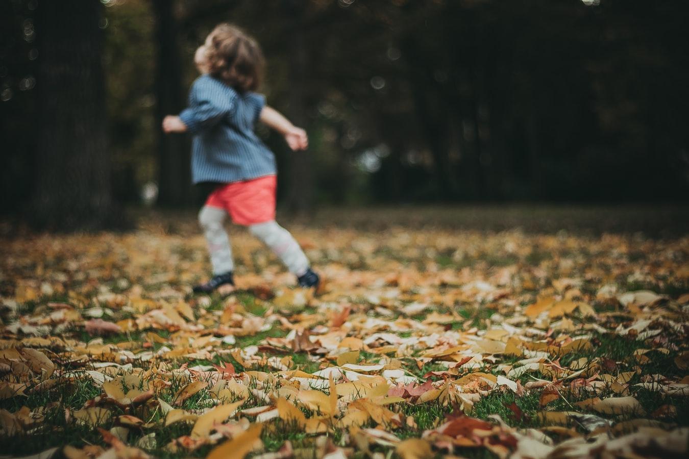 Det är svårt med prissättning för ungdomsjobb, vad är en bra lön för en barnvakt ?